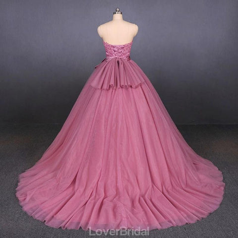products/strapless-hot-pink-ball-gown-cheap-evening-prom-dresses-evening-party-prom-dresses-12150-13518941552727.jpg