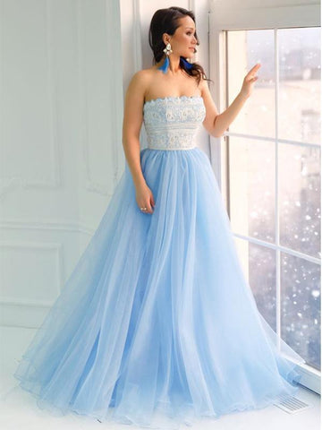 products/strapless-lace-light-blue-a-line-cheap-evening-prom-dresses-sweet-16-dresses-17499-2298867548188.jpg