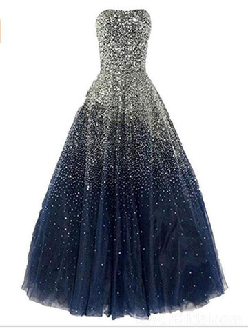 products/strapless-navy-sparkly-a-line-long-evening-prom-dresses-cheap-custom-sweet-16-dresses-18544-6653259186263.jpg