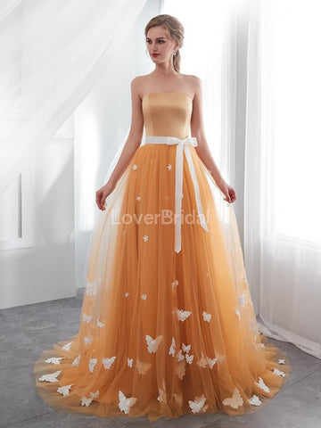 products/strapless-orange-tulle-butterfly-evening-prom-dresses-evening-party-prom-dresses-12024-13225687941207.jpg