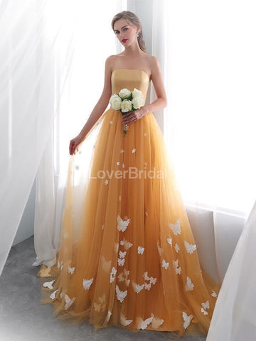 products/strapless-orange-tulle-butterfly-evening-prom-dresses-evening-party-prom-dresses-12024-13225687973975.jpg