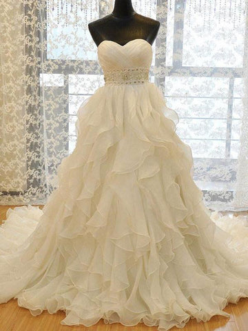 products/strapless-organza-a-line-ruffle-custom-wedding-dresses-online-wd358-3558240354418.jpg