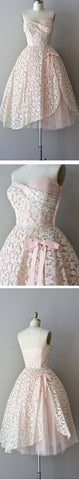 products/strapless-pink-lace-unique-style-vintage-cheap-homecoming-prom-gowns-dress-bd0075-16906565769.jpg