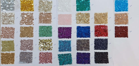 products/strapless-sequin-mermaid-cheap-long-evening-prom-dresses-evening-party-prom-dresses-12309-13683596099671.jpg
