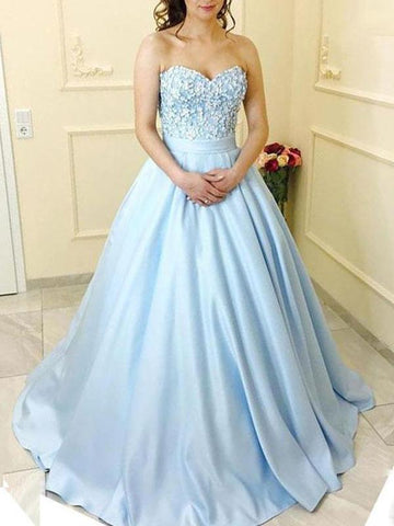 products/strapless-sweetheart-a-line-light-blue-satin-long-evening-prom-dresses-17462-2179349086236.jpg