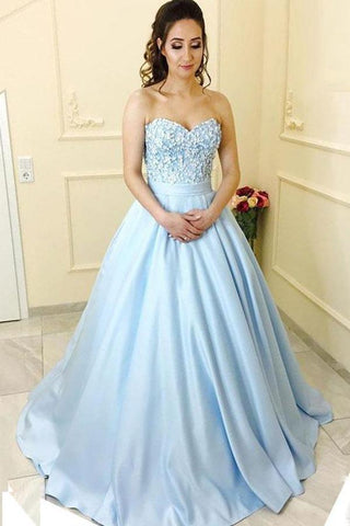 products/strapless-sweetheart-a-line-light-blue-satin-long-evening-prom-dresses-17462-2179349119004.jpg