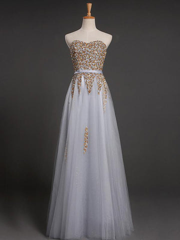 products/strapless-sweetheart-grey-tulle-beaded-a-line-long-evening-prom-dresses-17618-2482404720668.jpg