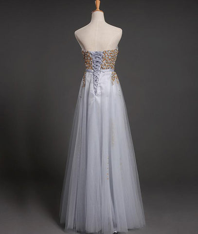 products/strapless-sweetheart-grey-tulle-beaded-a-line-long-evening-prom-dresses-17618-2482404753436.jpg