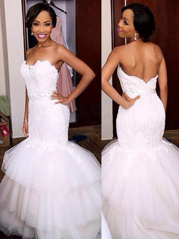 products/strapless-sweetheart-lace-beaded-mermaid-wedding-dresses-online-wd428-3797316730967.jpg