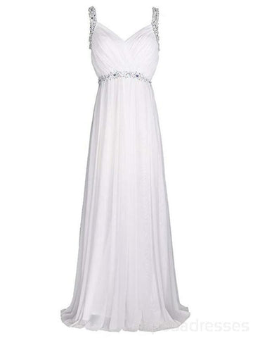 products/straps-beaded-cheap-beach-wedding-dresses-online-cheap-beach-bridal-dresses-wd467-11143997096023.jpg