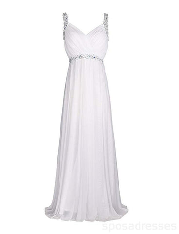 products/straps-beaded-cheap-beach-wedding-dresses-online-cheap-beach-bridal-dresses-wd467-11143997128791.jpg