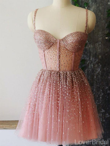 products/straps-rhinestone-see-through-dusty-pink-homecoming-dresses-online-cheap-short-prom-dresses-cm819-12023918395479.jpg