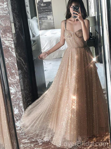 products/straps-sparkly-gold-a-line-long-evening-prom-dresses-cheap-custom-sweet-16-dresses-18569-6653267738711.jpg