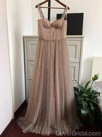 products/straps-sparkly-gold-a-line-long-evening-prom-dresses-cheap-custom-sweet-16-dresses-18569-6653267771479.jpg