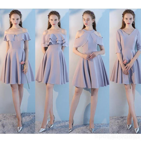 products/summer-gray-short-mismatched-custom-cheap-bridesmaid-dresses-online-wg507-11136635338839.jpg