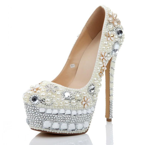 products/super-high-heels-handmade-pearls-rhinestone-pointed-toe-crystal-wedding-shoes-s032-16645576265.jpg