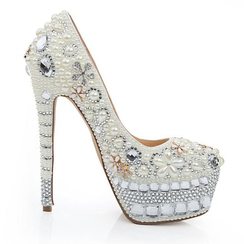 products/super-high-heels-handmade-pearls-rhinestone-pointed-toe-crystal-wedding-shoes-s032-16645594185.jpg