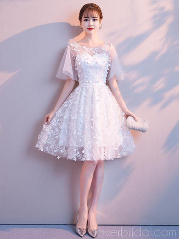 products/sweet-off-white-lace-cheap-homecoming-dresses-online-cheap-short-prom-dresses-cm775-11960560549975.jpg