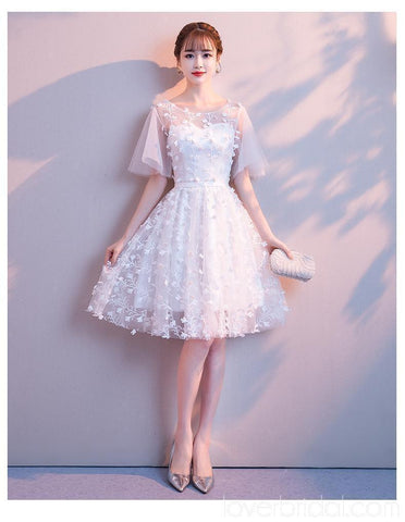 products/sweet-off-white-lace-cheap-homecoming-dresses-online-cheap-short-prom-dresses-cm775-11960560582743.jpg