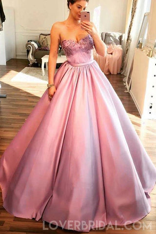 products/sweetheart-a-line-ball-gown-lilac-evening-prom-dresses-cheap-custom-sweet-16-dresses-18468-4592638918743.jpg