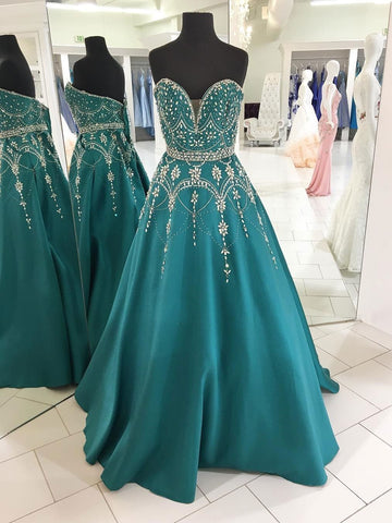 products/sweetheart-a-line-delicate-beading-green-long-evening-prom-dresses-17544-2378049355804.jpg