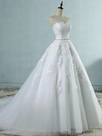 products/sweetheart-a-line-lace-cheap-wedding-dresses-online-cheap-bridal-dresses-wd499-11769834930263.jpg