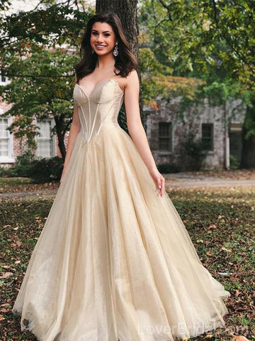 products/sweetheart-a-line-tulle-long-evening-prom-dresses-cheap-custom-sweet-16-dresses-18554-6653262921815.jpg