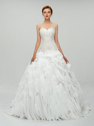 products/sweetheart-ball-gown-organza-long-wedding-dresses-online-cheap-bridal-dresses-wd550-11994503643223.jpg