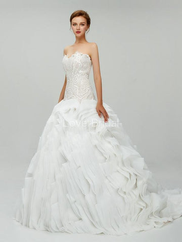 products/sweetheart-ball-gown-organza-long-wedding-dresses-online-cheap-bridal-dresses-wd550-11994503675991.jpg