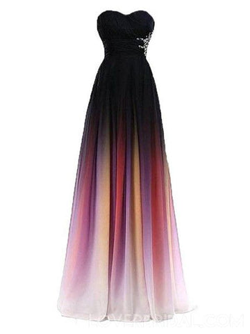 products/sweetheart-beaded-chiffon-ombre-long-evening-prom-dresses-custom-heap-sweet-16-dresses-18403-4549315297367.jpg