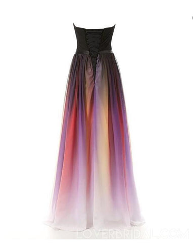 products/sweetheart-beaded-chiffon-ombre-long-evening-prom-dresses-custom-heap-sweet-16-dresses-18403-4549315330135.jpg