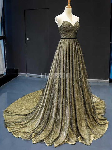 products/sweetheart-black-green-elegant-long-evening-prom-dresses-evening-party-prom-dresses-12232-13579271012439.jpg