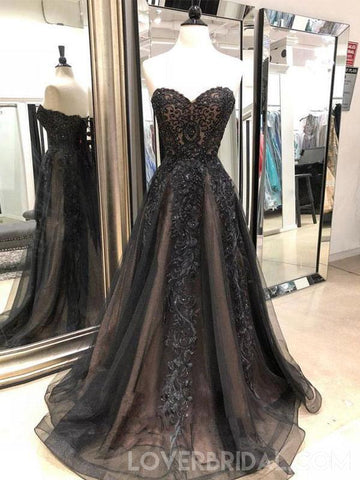 products/sweetheart-black-lace-beaded-a-line-long-evening-prom-dresses-cheap-sweet-16-dresses-18430-4549309726807.jpg