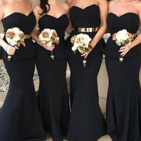 products/sweetheart-black-mermaid-cheap-long-bridesmaid-dresses-online-wg2441-3743030181975.jpg