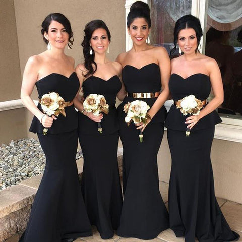 products/sweetheart-black-mermaid-gold-blet-long-cheap-bridesmaid-dresses-online-wg680-13862849544279.jpg