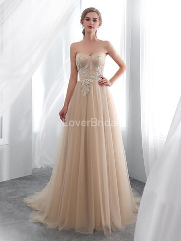 products/sweetheart-champagne-applique-evening-prom-dresses-evening-party-prom-dresses-12026-13225690071127.jpg