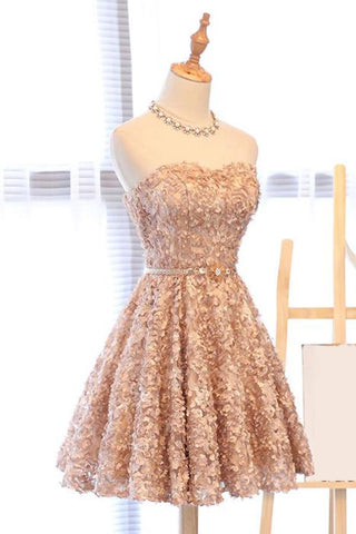 products/sweetheart-champagne-lace-cheap-short-homecoming-dresses-online-cm648-3700093583447.jpg