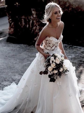 products/sweetheart-cute-flower-see-through-cheap-wedding-dresses-online-cheap-wedding-gown-wd669-14298117996631.jpg