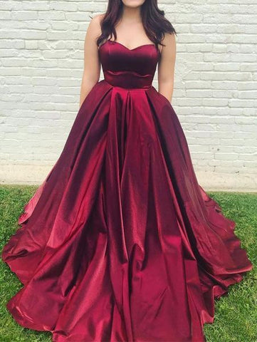 products/sweetheart-dark-red-a-line-cheap-long-evening-prom-dresses-evening-party-prom-dresses-18621-6820942938199.jpg
