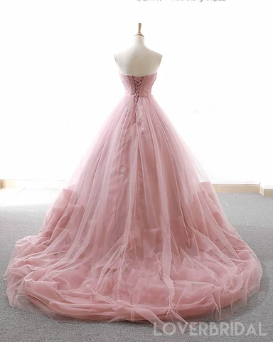 products/sweetheart-dusty-pink-hand-made-flower-long-evening-prom-dresses-cheap-custom-sweet-16-dresses-18513-6621496508503.png