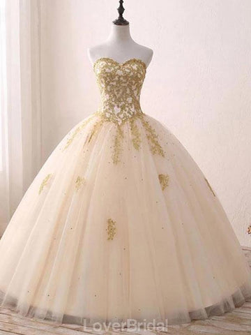 products/sweetheart-gold-applique-ball-gown-long-evening-prom-dresses-evening-party-prom-dresses-12203-13540919574615.jpg