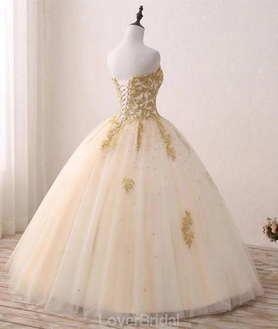 products/sweetheart-gold-applique-ball-gown-long-evening-prom-dresses-evening-party-prom-dresses-12203-13540919607383.jpg