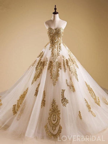 products/sweetheart-gold-lace-a-line-long-evening-prom-dresses-cheap-custom-sweet-16-dresses-18527-6621500637271.jpg