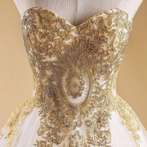 products/sweetheart-gold-lace-a-line-long-evening-prom-dresses-cheap-custom-sweet-16-dresses-18527-6621500670039.jpg