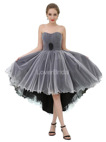products/sweetheart-grey-high-low-cheap-homecoming-dresses-online-cheap-short-prom-dresses-cm810-11994496335959.jpg