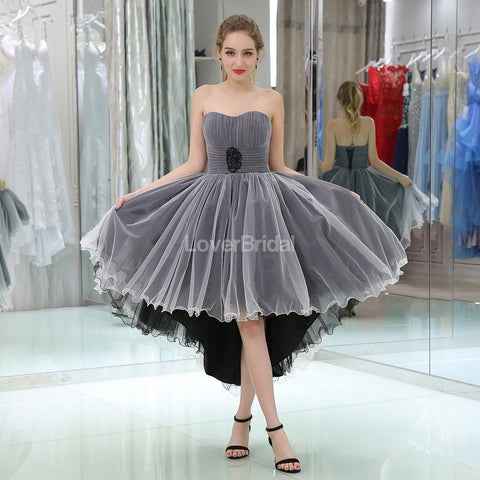 products/sweetheart-grey-high-low-cheap-homecoming-dresses-online-cheap-short-prom-dresses-cm810-11994496368727.jpg