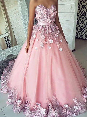 products/sweetheart-lace-beaded-flower-a-line-long-evening-prom-dresses-evening-party-prom-dresses-12185-13540932321367.jpg
