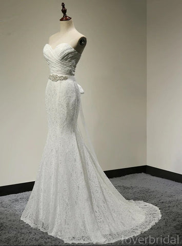 products/sweetheart-lace-mermaid-cheap-wedding-dresses-online-cheap-bridal-dresses-wd496-11769832669271.jpg