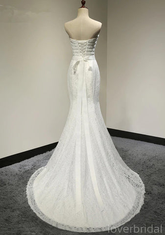 products/sweetheart-lace-mermaid-cheap-wedding-dresses-online-cheap-bridal-dresses-wd496-11769832702039.jpg