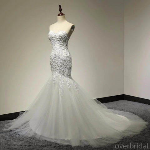 products/sweetheart-lace-mermaid-cheap-wedding-dresses-online-cheap-bridal-dresses-wd515-11769846169687.jpg